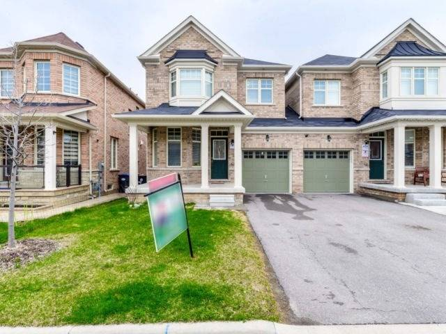 76 Allegro Dr' Brampton' Ontario L6Y5Y3 <br>MLS® Number: W4437224<br>For Sale: $739'900<br>Bedrooms: 3