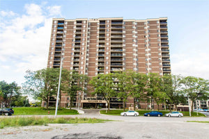 301 Frances Ave #1504&sbquo; Hamilton&sbquo; Ontario L8E3W6 <br>MLS® Number: X4567679<br>For Sale: $449&sbquo;900<br>Bedrooms: 3