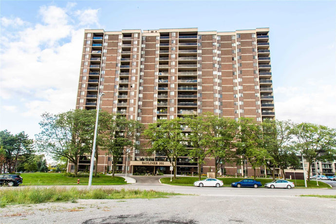 301 Frances Ave #1504' Hamilton' Ontario L8E3W6 <br>MLS® Number: X4567679<br>For Sale: $449'900<br>Bedrooms: 3