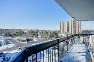 236 Albion Rd #505&sbquo; Toronto&sbquo; Ontario M9W6A6 <br>MLS® Number: W4569732<br>For Sale: $399&sbquo;900<br>Bedrooms: 3