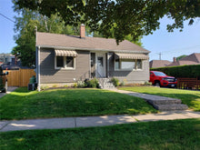 406 Gliddon Ave&sbquo; Oshawa&sbquo; Ontario L1H1Z7 <br>MLS® Number: E4567748<br>For Sale: $464&sbquo;900<br>Bedrooms: 2