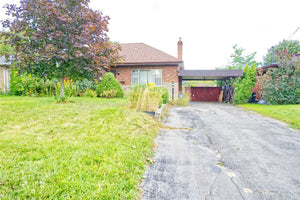 937 Masson St&sbquo; Oshawa&sbquo; Ontario L1G5B3 <br>MLS® Number: E4569841<br>For Sale: $569&sbquo;000<br>Bedrooms: 3