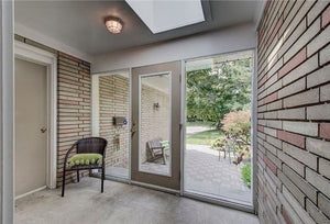 211 Burbank Dr&sbquo; Toronto&sbquo; Ontario M2K1P5 <br>MLS® Number: C4459271<br>For Sale: $2&sbquo;738&sbquo;000<br>Bedrooms: 3