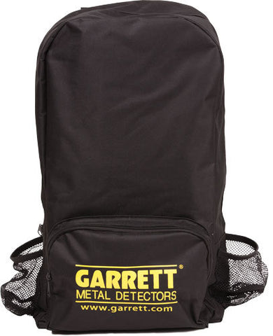 Garrett Backpack
