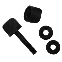 CTX3030 Coil Wear Kit 3011-0133