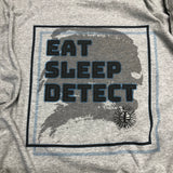 Eat Sleep Detect