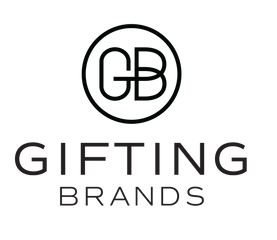 Gifting Brands- Luxury Apparel and Accessory company donating 100% of profits to charities that help women, children, and families.
