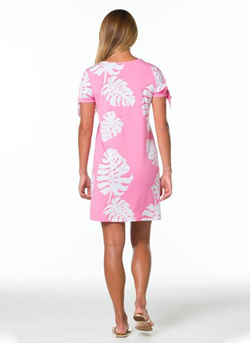 Tori Richard Bri Dress