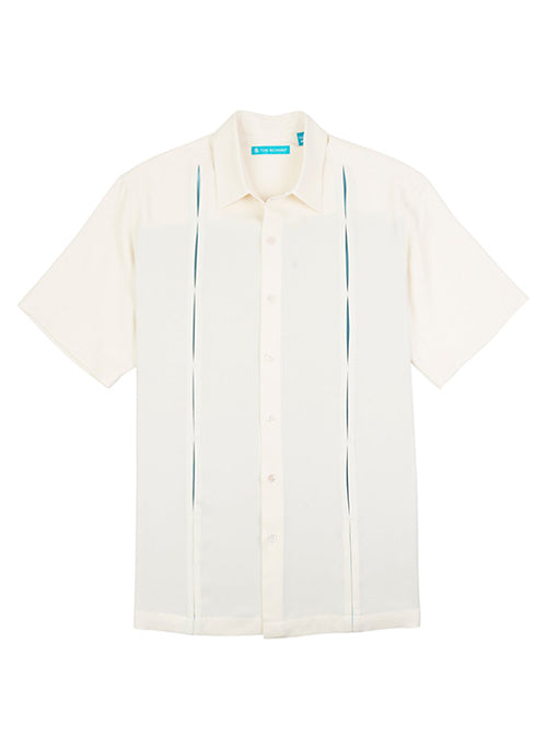 Tori Richard Over Seas Men's Shirt
