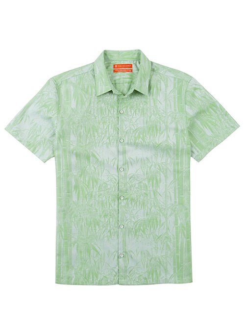 Tori Richard Java Men's Shirt