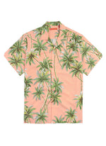 Tori Richard Magic Hour Men's Shirt