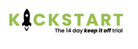 Kickstart - The 14 Day Keep It Off Trial