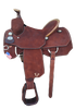 Team Roping Saddle UBTR-013
