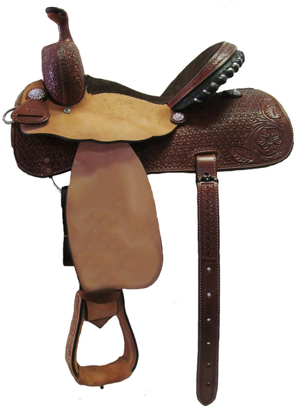 All Around Saddle UBAA-002