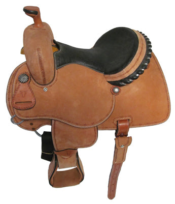 All Around Saddle UBAA-005