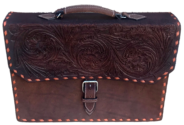Brief Case UBBRC-005