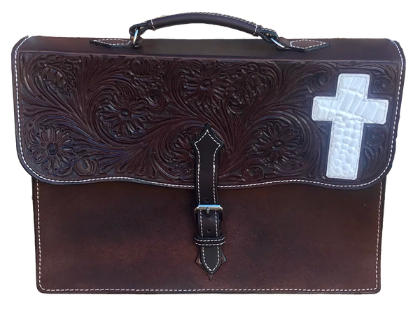 Brief Case UBBRC-007