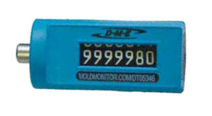 Mold Counter Counterview LH start