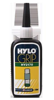 Hylomar Hylogrip 2170 Threadlocker 10ml