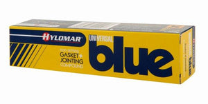 Hylomar Universal Blue 100gm tube JN61