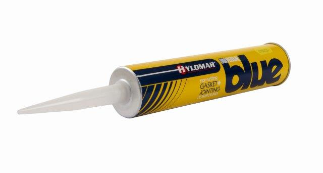 Hylomar Universal Blue 350gm Cartridge
