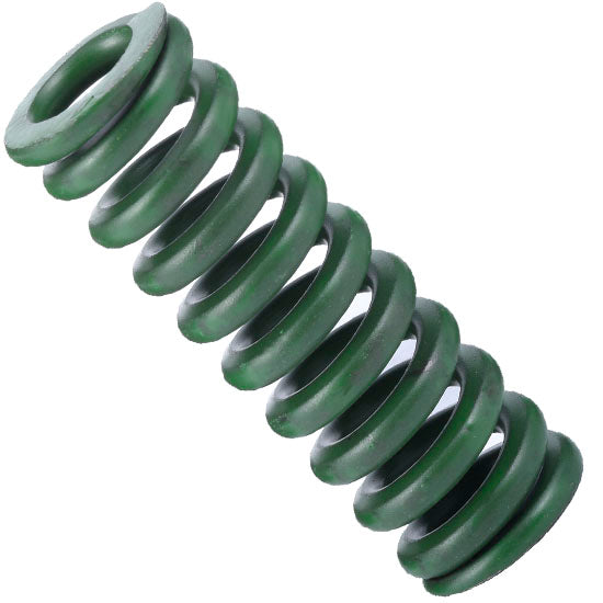 SEH6008 - Extra Heavy Duty Spring 32mm X 50.8mm
