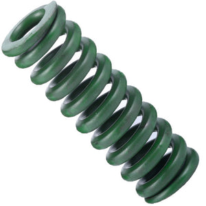 SEH5012 - Extra Heavy Duty Spring 25.4mm X 76.2mm