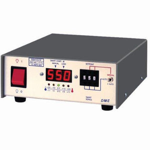 Single Zone Temperature Controller