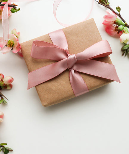 PRESALE - Mother's Day Mystery Box - PRESALE