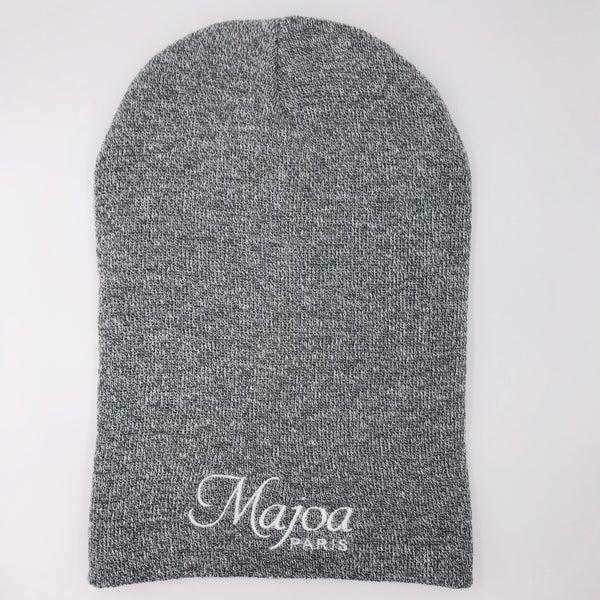 Bonnet Majoa Paris