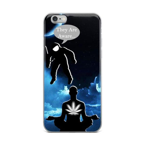 outer space iphone cases
