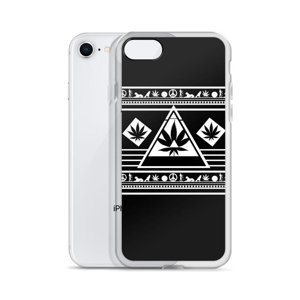 egyptian phone case