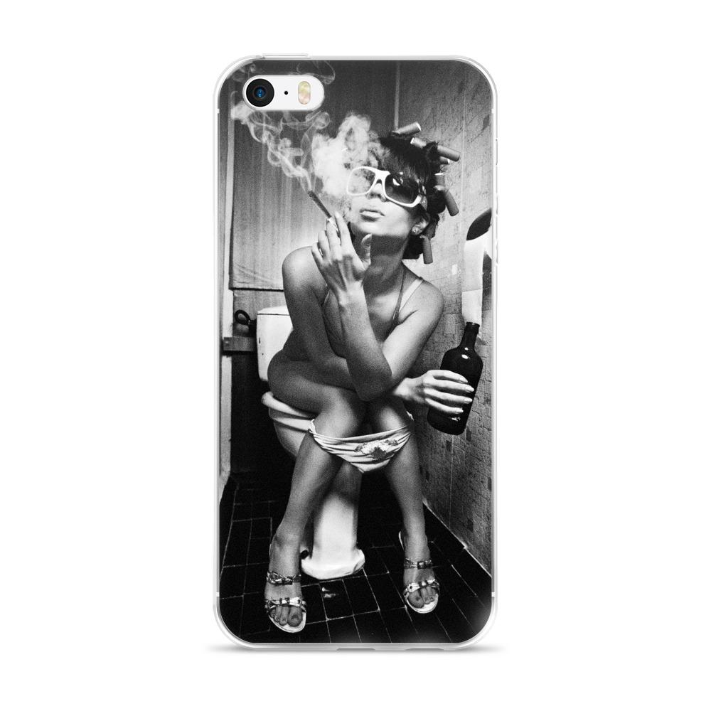 sexy iphone cases