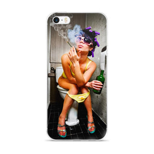 weed phone case iPhone 7