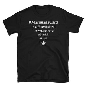 #420 #Dope Weed T-Shirts
