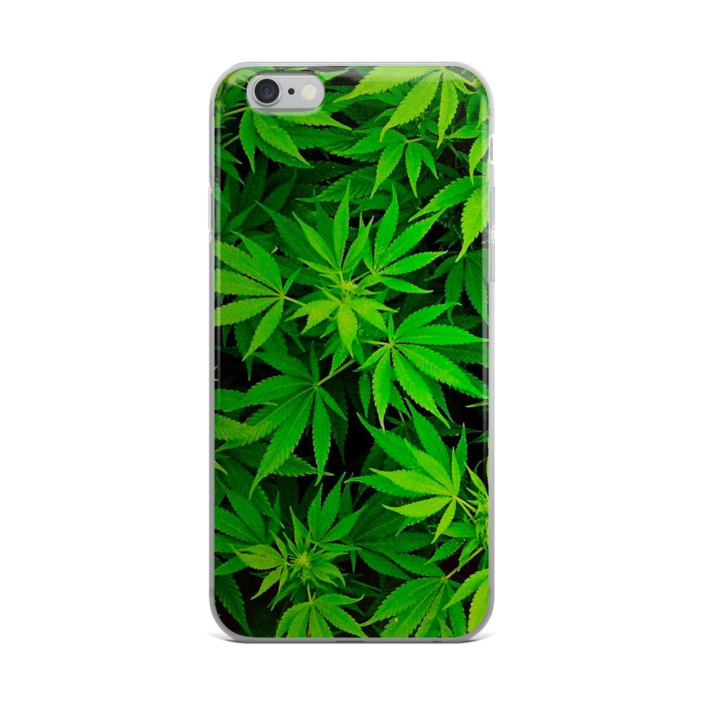 iphone 7 case,