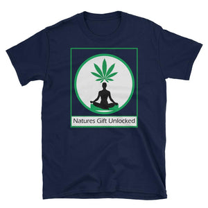 Weed Logo Shirt NGU Weed Shirts Purchase Here - 420 Weed Shirts
