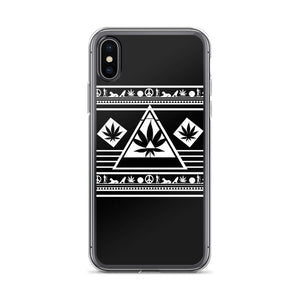 creative iphone 6 cases