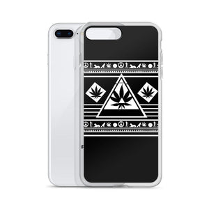 weed iphone case