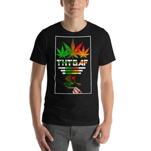 Getting High Shirt - 420 Weed Shirts