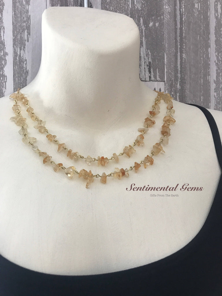 cultured white silver sterling freshwater pnina b pearl julianna tiered necklace