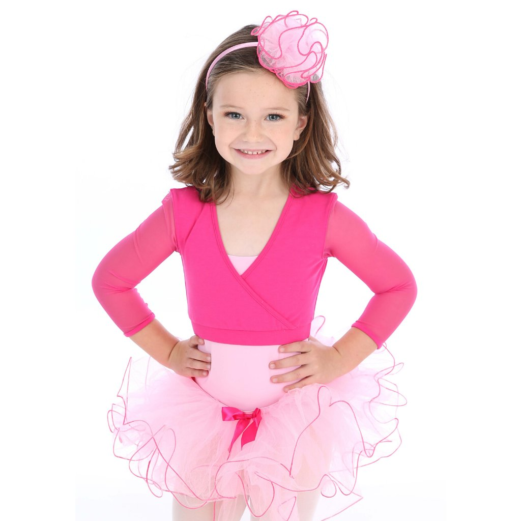 Girls' Skirts and Tutus