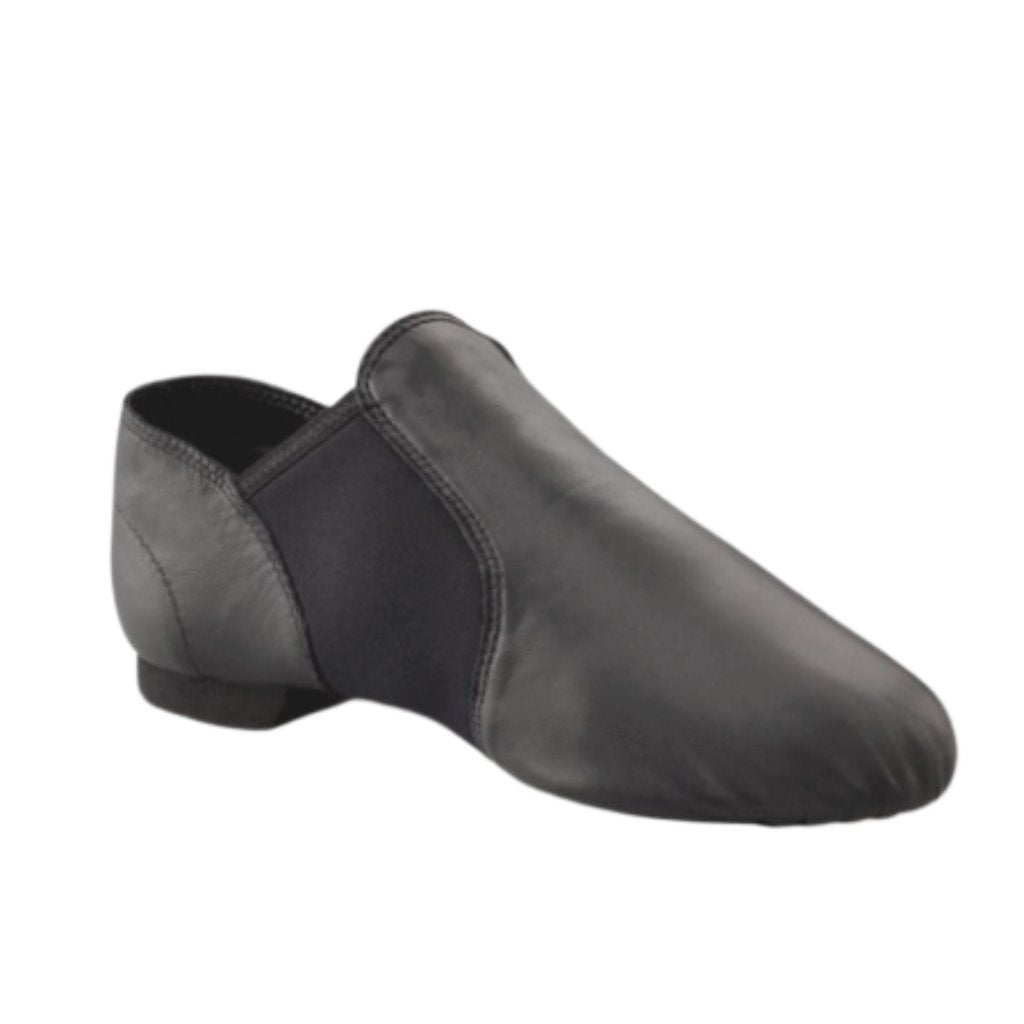 Adult E-Series Jazz Shoe - St. Louis Dancewear - Capezio