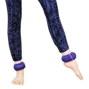 Ankle Weights - St. Louis Dancewear - St. Louis Dancewear