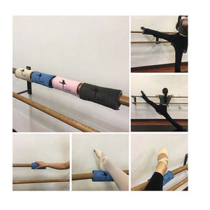 Barre Slider - St. Louis Dancewear - St. Louis Dancewear