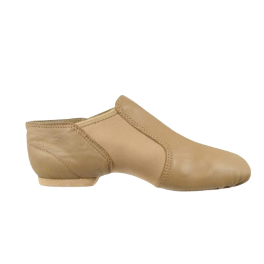 Child Jazz Gore Boot - St. Louis Dancewear - Dance Class