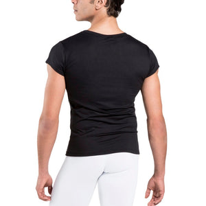 Conrad Men's Dance T-Shirt - St. Louis Dancewear - Wear Moi