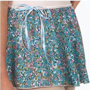 Ditsy Floral Skirt - St. Louis Dancewear - Dasha