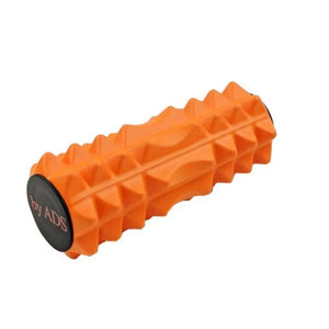 Foam Spiked Foot Roller - St. Louis Dancewear - St. Louis Dancewear