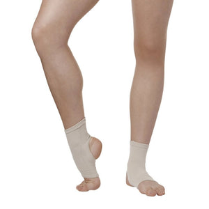 Joule Shock - St. Louis Dancewear - Apolla